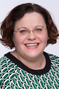 Eija Isolahti